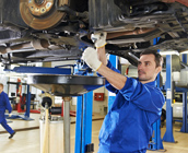 Top Quality Auto Repairs Stillwater, MN
